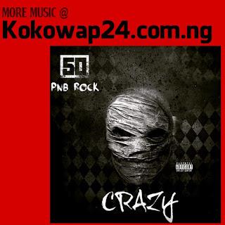 Crazy mp3 download
