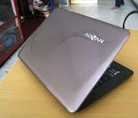 laptop second malang harga 1 jt an