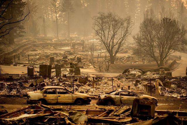CALIFORNIA INFERNO UPDATES IZYXZDXHA4I6RBCJD7ZGGYE2GE