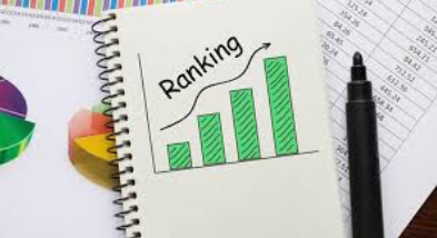how to rank in google,seo,on page seo,how to rank website on google first page,seo ranking,seo tips,rank on google,how to rank on google first page,rank number 1 on google,how to rank #1 on google,seo tutorial for beginners,how to get on google first page for free,what is seo,rank 1 in google,how to get my website on google first page,how to rank high in google
