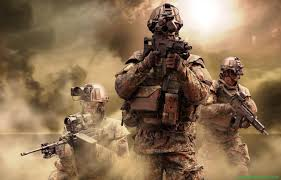 Army Images Pakistan Army Hd Pictures Collection Iamhja