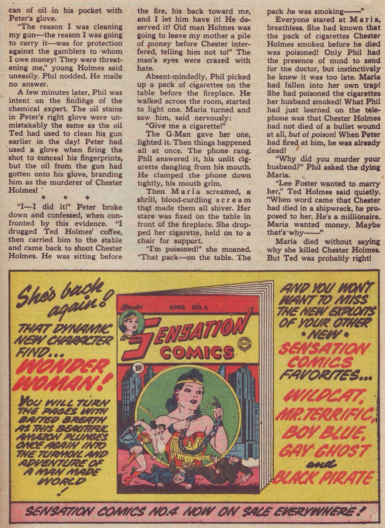 Read online All-American Comics (1939) comic -  Issue #37 - 55