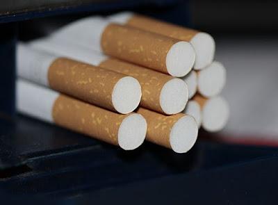 no fumar mas como hacer