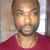 Photos: NDLEA nabs four men attempting to smuggle drugs to Indonesia, China and Qatar