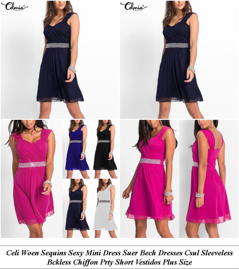 Est Online Shops For Prom Dresses Uk - Buy Vintage Clothing Online - White Prom Dresses