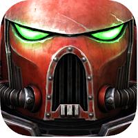 Warhammer 40,000: Regicide v1.0