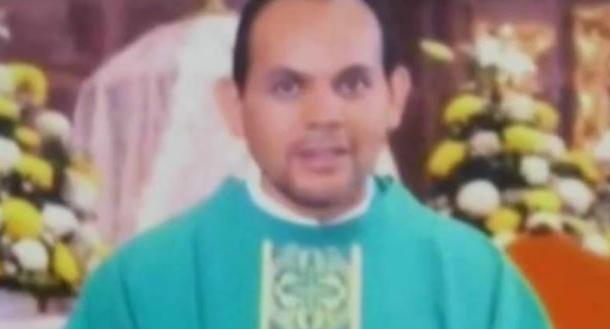 Hallado el cadáver del sacerdote que entró en un hotel con un menor en Michoacán