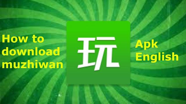 muzhiwan-apk-download