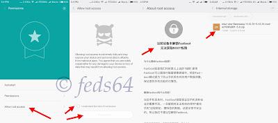 2Screenshot_2015-12-31-17-41-14_com.miui