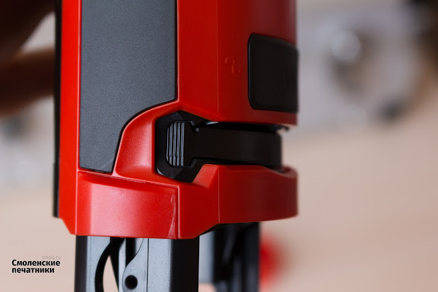 Смоленские печатники: изготовление печатей и штампов в Смоленске