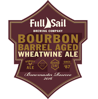 image courtesy Full Sail Brewing