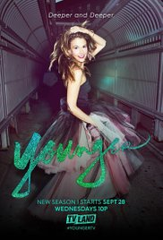 Younger S05E10 Girls on the Side Online Putlocker