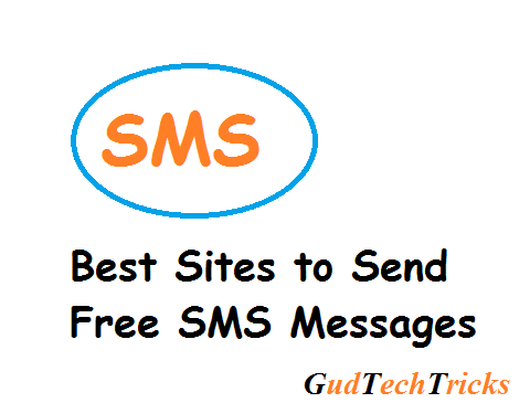top-10-free-sites-to-send-sms-online-to-cell-phones