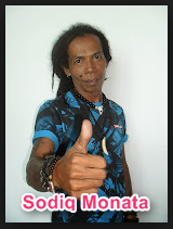 Sodiq Monata Mp3