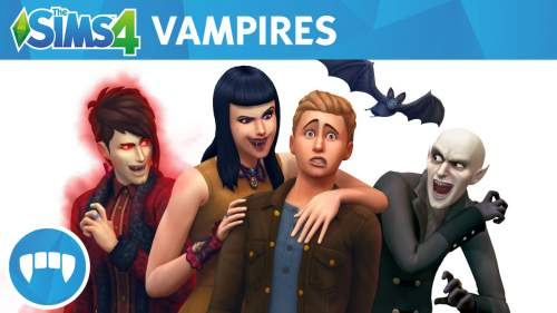 The Sims 4 + DLC's + CRACK PT-BR PC Torrent 2016