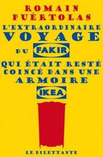 https://lacaverneauxlivresdelaety.blogspot.fr/2016/10/lextraordinaire-voyage-du-fakir-qui.html