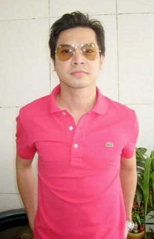 Tao Somchai Khemklad