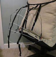 http://motleymaker.blogspot.com/2010/12/1884-collapsible-wire-bustle.html