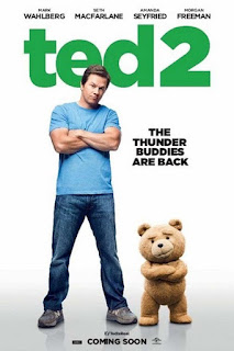 Ted 2<br><span class='font12 dBlock'><i>(Ted 2)</i></span>