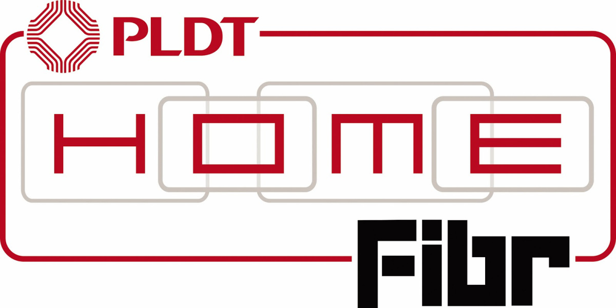 Itu0027s Time To Upgrade To The Countryu0027s Most Powerful Broadband. PLDT Home  Fibr Plans