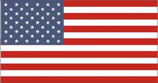 Estados Unidos da América (EUA)