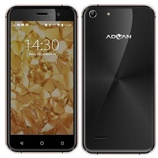 advan i5a matot,advan i5a bootloop,flash advan i5a via flashtool,hard reset advan i5a,advan i5a frp,advan i5a mati total,advan i5a firmware,flashtool,tutorial advan,cara flashing advan,cara flashing,sp flashtool,