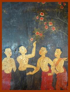 Uthai Thani