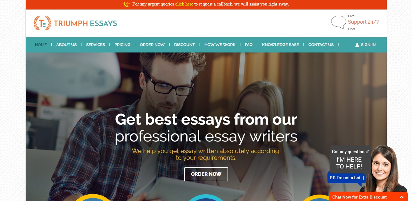essays com Lotsofessayscom is an excellent online writing resource join today and receive these benefits: instant access to over 32,000 professionally written essays, reports and.