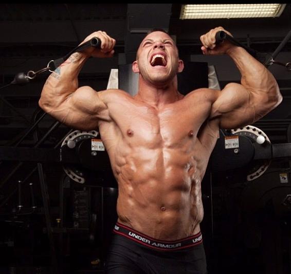 Best Bodybuilding Supplements: Best HGH Pills: The True Growth Hormone Booster