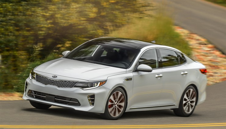 Need To Use That Car Payment Money For More Pressing Matters? You Can  Purchase A New Car From Your St. Louis KIA Dealer Jim ...
