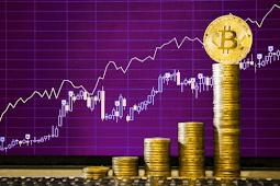 Apa itu Trading Bitcoin? Bagaimana Agar Selalu Profit?