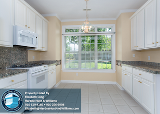 1507 W Morning Dove Circle, Wilmington, NC 28403