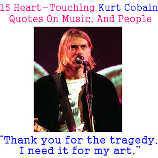 kurt cobain daughter,kurt cobain quotes,kurt cobain nirvana,kurt cobain songs,kurt cobain band,kurt cobain biography,kurt cobain child,kurt cobain death age,nirvana nevermind,kurt cobain quotes,nirvana bleach,nirvana in utero,nirvana members,chad channing,kurt cobain glasses,kurt cobain height,kurt cobain songs,kurt cobain movie, kurt cobain wallpaper,kurt cobain about a son,kurt cobain costume,kurt cobain shoes,frances bean cobain date of birth,kurt cobain trivia,kurt cobain tv show,kurt cobain the famous people,netflix kurt cobain montage of heck, kurt cobain lyrics,kurt cobain poetry,kurt cobain quotes tumblr,kurt cobain song quotes,life nirvana quotes, kurt cobain quotes tattoo,kurt cobain advice,kurt cobain interview politics,courtney love,krist novoselic, kurt cobain daughter,kurt cobain songs,kurt cobain interview,the sun is gone but i have a light,kurt cobain eyes, kurt cobain journals pdf,cobain meaningthe duty of youth is to challenge corruption,nirvana song quotes,nirvana quotes buddhism,kurt cobain quotes tumblr,a friend is nothing but a known enemy,nirvana quotes tumblr,kurt cobain song quotes,kurt cobain rap song,kurt cobain quotes tattoo,kurt cobain they laugh at me,kurt cobain quotes they laugh at me,kurt cobain rage against the machine,