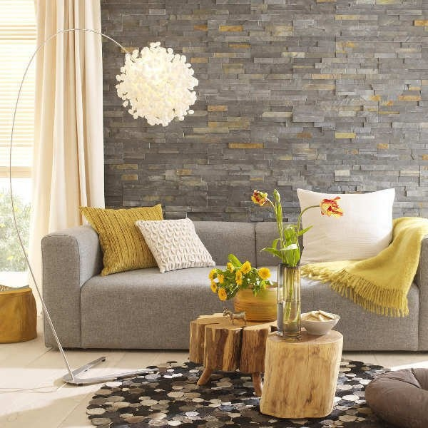 living room wall decor themes wall decor ideas for small living