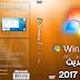 ويندوز 7 كومباك واتش بى وتحديث مايو 2017 وثلاث لغات AR EN FR