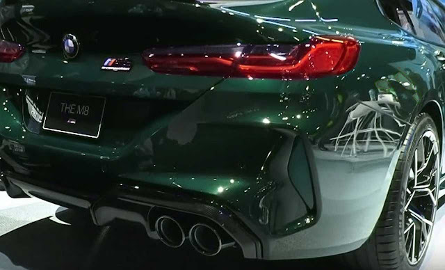 bmw-m8-gran-coupe-v8-double-rear-exhaust