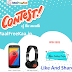 Smartphone Contest Download And Win