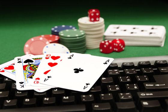 Trik Panduan Bermain Poker Pasti Menang Jackpot