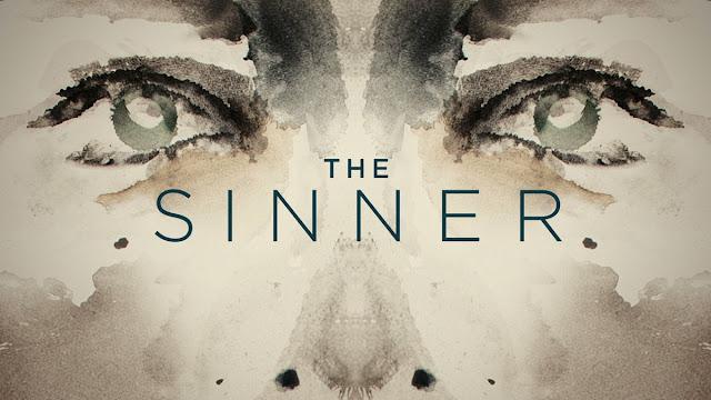 The Sinner, Jessica Biel,Uma garota chamada sam