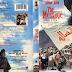 "Film Perjuangan Islam ""AR-RISALAH"" (Sejarah Nabi Muhammad SAW)"