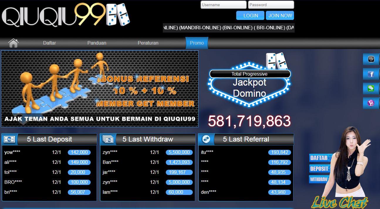 Image Result for  Situs Judi Slot Online  %>