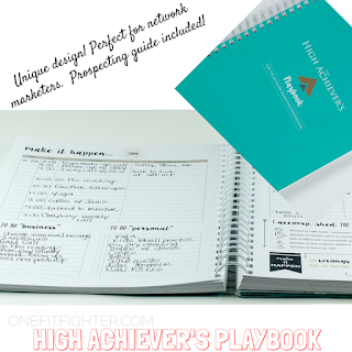 2017 planner reviews, 2017 planners., best 2017 planners, best yearly planners, erin condren comparisons, yearly planner reviews,