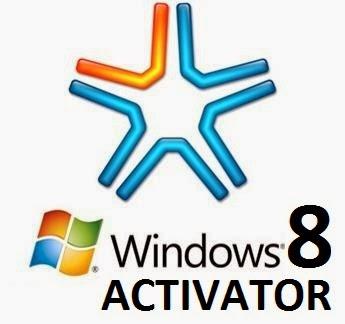 descargar activador windows 7 rar en español