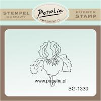 http://www.papelia.pl/stempel-gumowy-irys-p-1374.html
