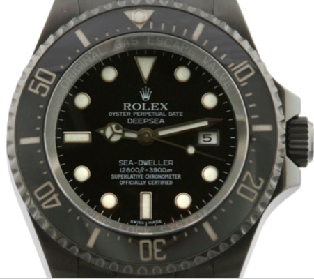 disponibile 1384e 961e2 Watchanga Blog About Vintage Watches: DAVID BECKHAM vs ROLEX ...