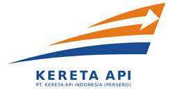 Lowongan Kerja BUMN Tingkat SMA S1 PT Kereta Api Indonesia (Persero)
