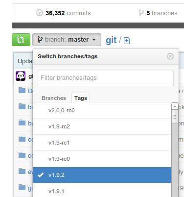 Como instalar o cliente GitHub no Debian, Ubuntu, Linux Mint e derivados!