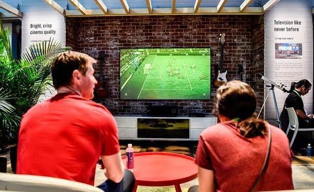 Rojadirecta Partite Mondiali Streaming: Russia-Arabia Saudita, dove vederla Gratis Online e Diretta TV