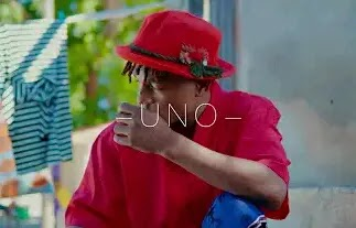Download Video | Foby - Uno