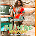 Mimae - Marido (Naija) [Download]